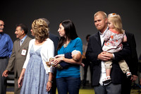 Child Dedication June 2011-101