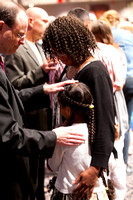 Child Dedication June 2011-114